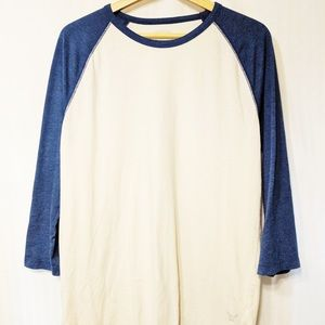 American Eagle Outfitters Vintage Tee